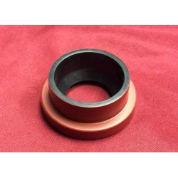 Inner axle seal. fits front Dana 44. BEST AVAILABLE!