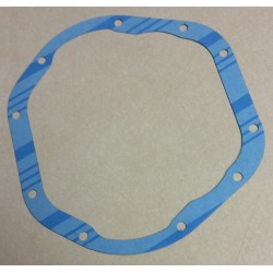 Differential cover gasket, Dana 44