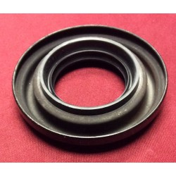 Differential pinion seal, Dana 44