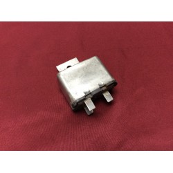 horn relay, used