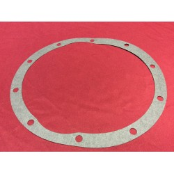 "9"" Ford third member to housing gasket"