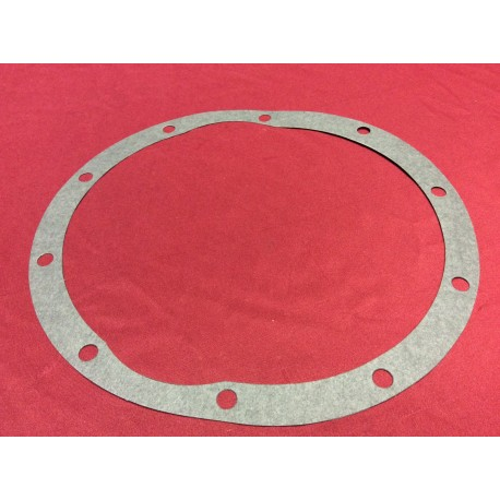 """9"""" Ford third member to housing gasket"""