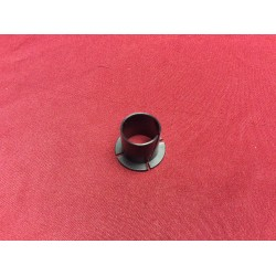 clutch pedal bushing