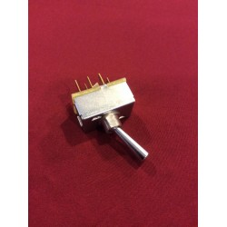 fuel tank switch for gauge, new