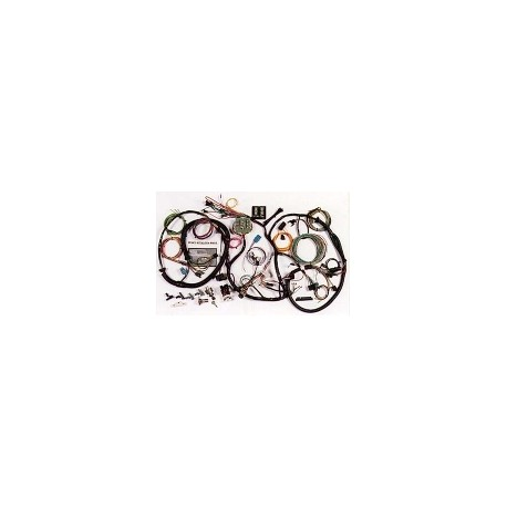 1966 1967 1968 1969 1970 1971 1972 1973 1974 1975 1976 1977 early ford bronco centech wiring wire harness 1966 1967 1968 1969 1970 1971 1972 1973 1974 1975 1976 1977 early