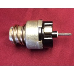 ignition switch, new