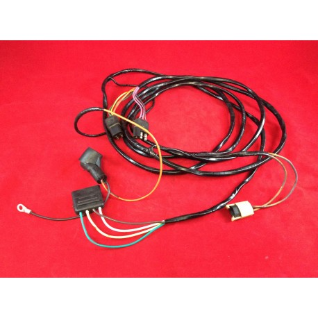 wire straps, wire restraints, wire protection, wire barrels, wire lanyards, wire harnessing, wire gloves, wire harness assembly, wire harness design, on wire harnesses ford 1975