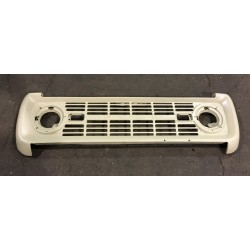 Grille Shell, 1969-1977, Refurbished, Used.