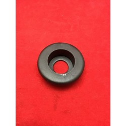 Air conditioning hose or wire harness grommet.