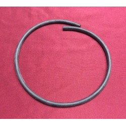 gauge cluster glass seal