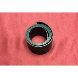 vent window glass setting tape