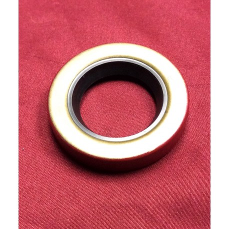 """Axle seal, Ford 9"""" 2900 lb rear axle. (small bearing)"""