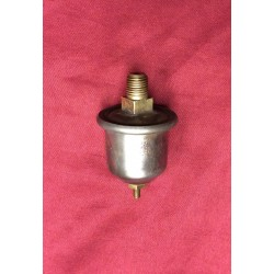 oil pressure sending unit, used aftermarket.